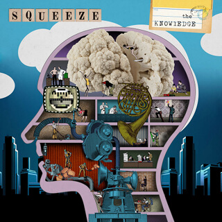 43    Squeeze - The Knowledge.jpg