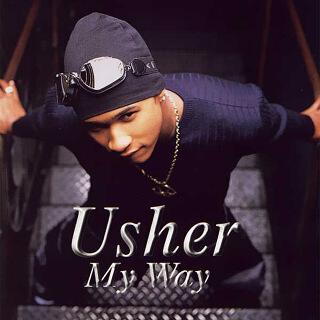44    Usher – My Way.jpg