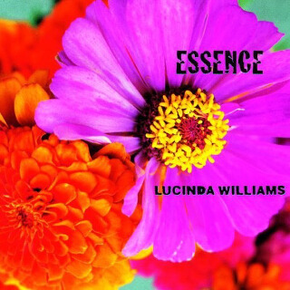 45     Lucinda Williams – Essence.jpg