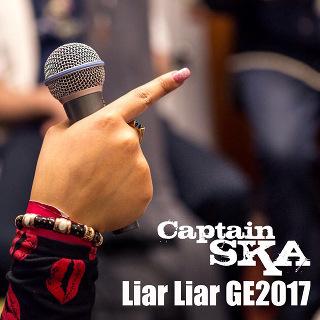 4位 LIAR LIAR - CAPTAIN SKA.JPG