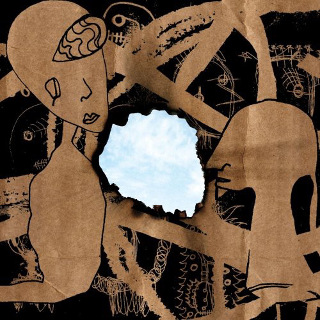 50. Joseph Arthur – Our Shadows Will Remain.jpg