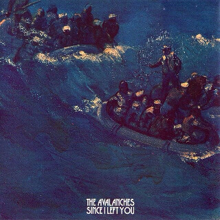 5     The Avalanches – Since I Left You.jpg