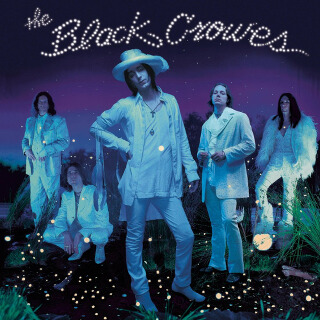 5    The Black Crows – By Your Side.jpg