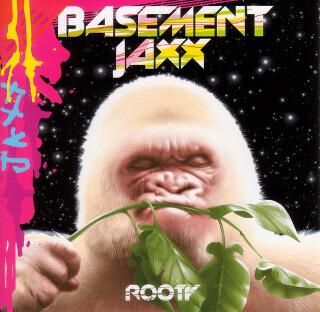 6     Basement Jaxx – Rooty.jpg
