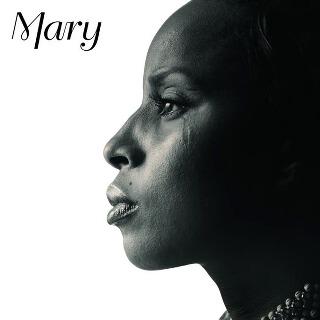 6    Mary J Blige – Mary.jpg