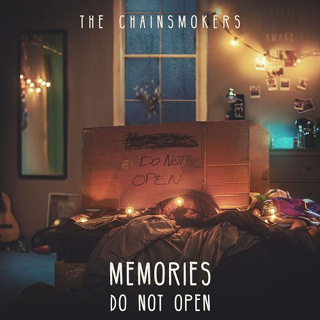 6位 Paris - The Chainsmokers.JPG