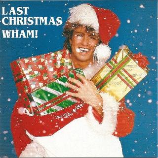 7位 LAST CHRISTMAS - WHAM.jpg