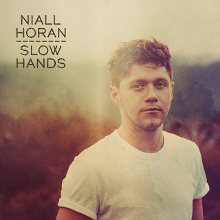 7位 SLOW HANDS - NIALL HORAN.JPG
