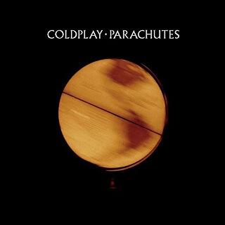 8     Coldplay – Parachutes.jpg