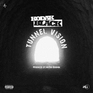 8位 Tunnel Vision - Kodak Black.JPG