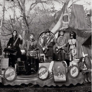 9. Raconteurs - Consolers of the Lonely.jpg