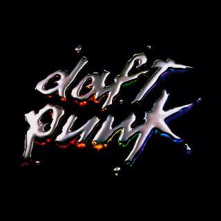 9     Daft Punk – Discovery.jpg