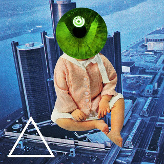 9位 Rockabye - Clean Bandit Featuring Sean Paul & Anne-Marie.JPG