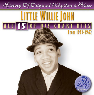 All 15 Of His Chart Hits - Little Willie John_w320.JPG