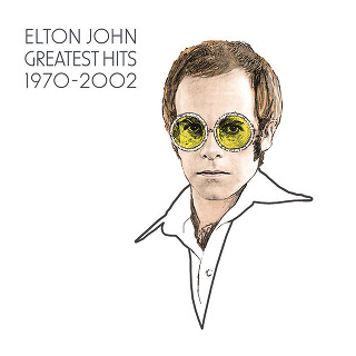 Greatest Hits 1970-2002 - Elton John.JPG