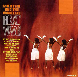 HEAT WAVE - Martha Reeves & The Vandellas.JPG