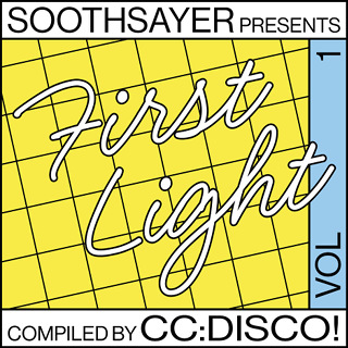 Ivan's Hymn - Single - Love Deluxe & CC-DISCO!_w320.jpg