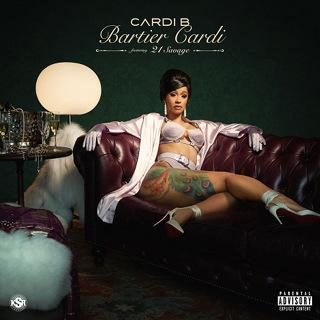 No.14 Bartier Cardi - Cardi B Featuring 21 Savage_w320.jpg