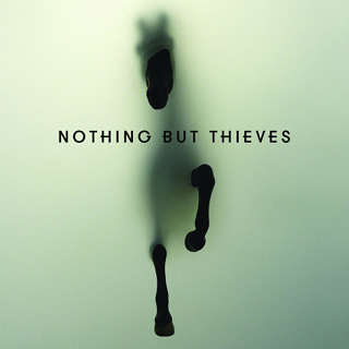 Nothing But Thieves (Deluxe) - Nothing But Thieves_w320.jpg