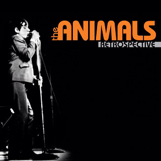 Retrospective - The Animals.JPG