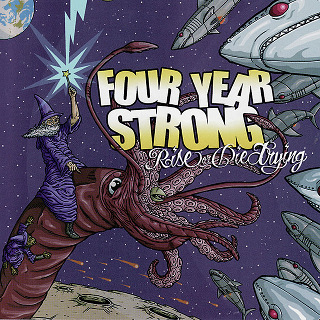 Rise or Die Trying - Four Year Strong_w320.jpg