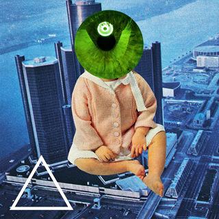 Rockabye (feat. Sean Paul & Anne-Marie) - Single - Clean Bandit_w320.jpg