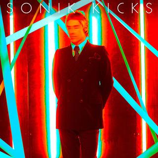 Sonik Kicks - Paul Weller_w320.jpg
