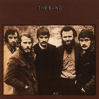 The Band(Expanded Edition) - The Band.JPG