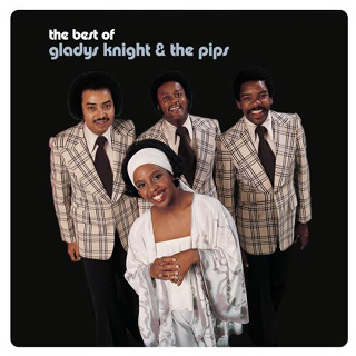 The Best Of Gladys Knight & The Pips - Gladys Knight & The Pips_w320.JPG