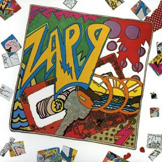 Zapp - Zapp_w320.jpg