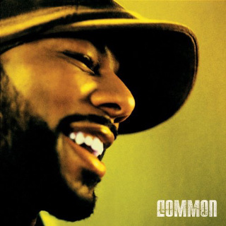 01. 2005 Common - Be.jpg