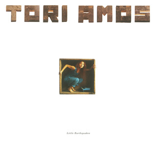 01_Little Earthquakes (Remastered) - Tori Amos.jpg