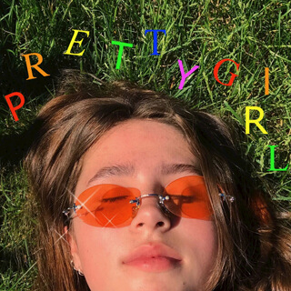 01_Pretty Girl - Single - Clairo_w320.jpg