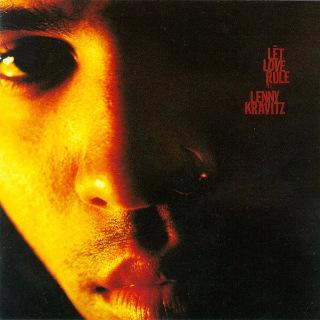 02. 1989 Lenny Kravitz - Let Love Rule.jpg