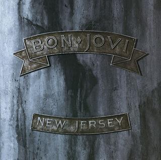 03 New Jersey - Bon Jovi.jpg