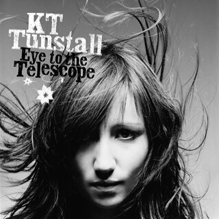 03_Eye To the Telescope - KT Tunstall_w320.jpg