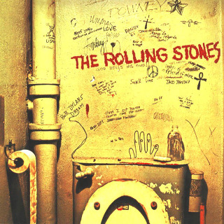 04. 1968 The Rolling Stones - Beggars Banquet.jpg