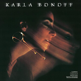 05_Karla Bonoff - Karla Bonoff_w320.jpg