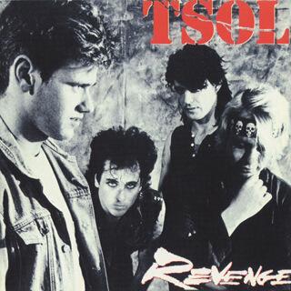 05_Revenge - T.S.O.L._w320.jpg