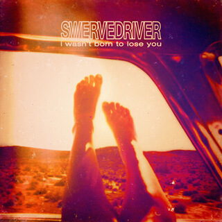 06_I Wasn't Born to Lose You - Swervedriver_w320.jpg