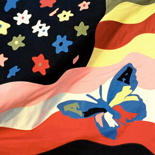 07_Wildflower - The Avalanches.jpg
