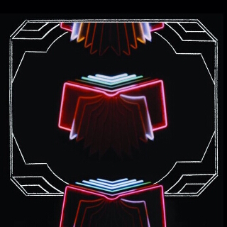 1. Arcade Fire - Neon Bible.jpg