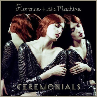 1. Florence And The Machine – Ceremonials.jpg