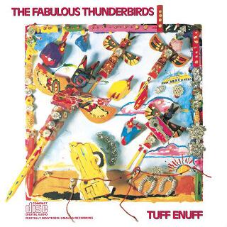 10    The fabulous thunderbirds - Tuff Enuff_w320.jpg
