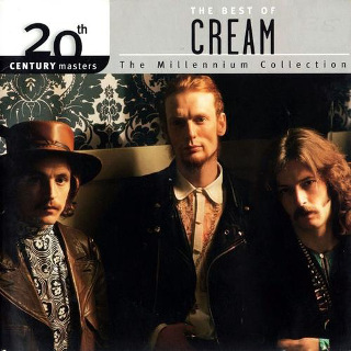 10 20th Century Masters - The Millennium Collection The Best of Cream.jpg