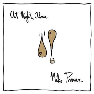 10位 I Took A Pill In Ibiza - Mike Posner.jpg