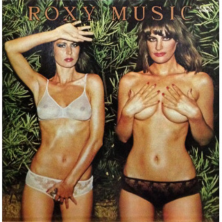 11. 1974 Roxy Music - Country Life.jpg