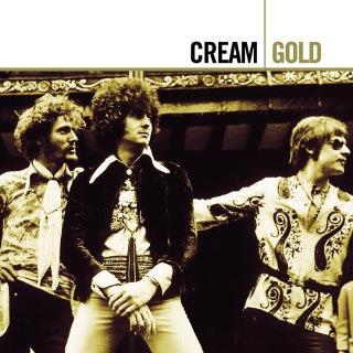 11 Gold Cream.jpg