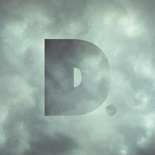 11_EP - D.A.N..jpg