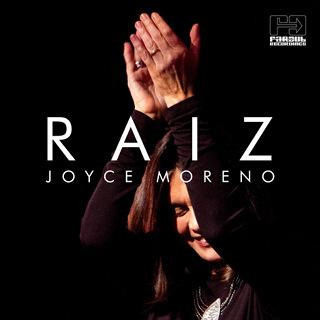 11_Raiz - Joyce Moreno_w320.jpg
